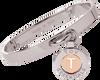 Weiße TOV Armband 1804 - small
