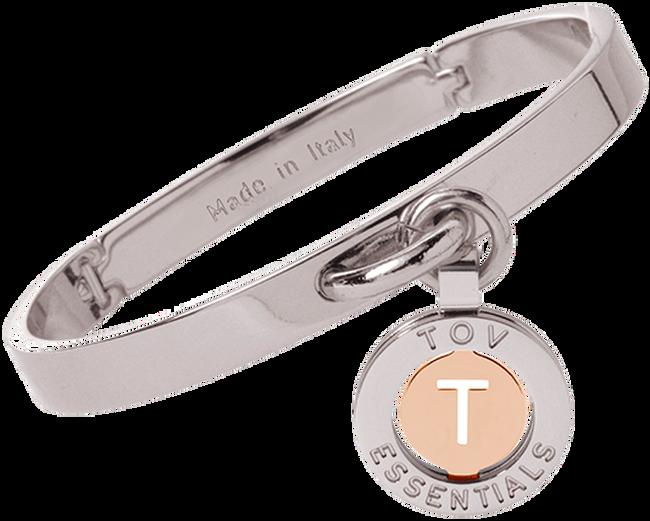 Weiße TOV Armband 1804 - large