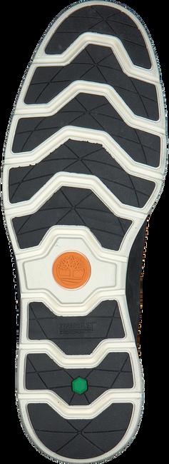 Schwarze TIMBERLAND Sneaker KILLINGTON NO SEW OXFOR - large