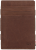 GARZINI Portemonnaie ESSENZIALE COIN POCKET - small
