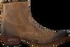brown SENDRA shoe 11783  - small