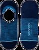 Blaue XPOOOS Socken ESSENTIAL  - small