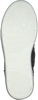 Graue HIP Sneaker H2737 - small