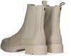 Weiße TANGO Chelsea Boots ROMY  - small