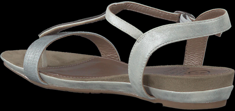wei e omoda sandalen jetzt im sale. Black Bedroom Furniture Sets. Home Design Ideas