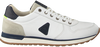 Weiße GAASTRA Sneaker KAI  - small