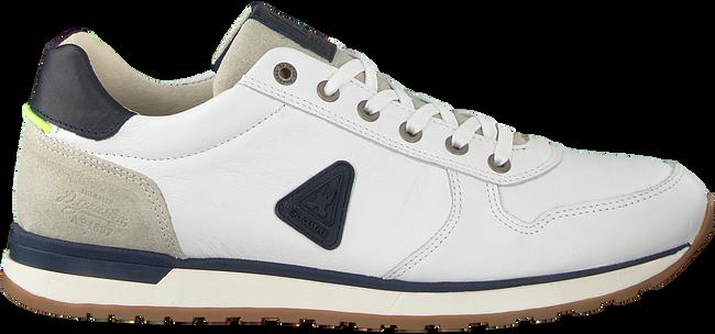 Weiße GAASTRA Sneaker KAI  - large