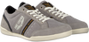 Graue PME Sneaker RADICAL ENGINED V2  - small