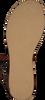Braune FRED DE LA BRETONIERE Sandalen 170010108 FRS0656  - small