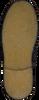 Schwarze CA'SHOTT Stiefeletten 14065 - small