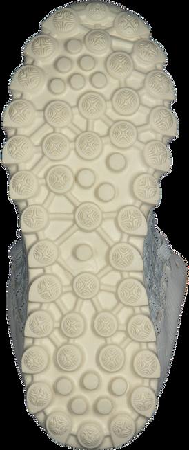 Weiße ROCK SPRING Sneaker ORLANDERO - large