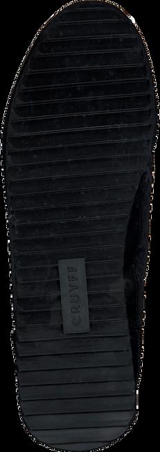 Schwarze CRUYFF CLASSICS Sneaker low CONTRA  - large