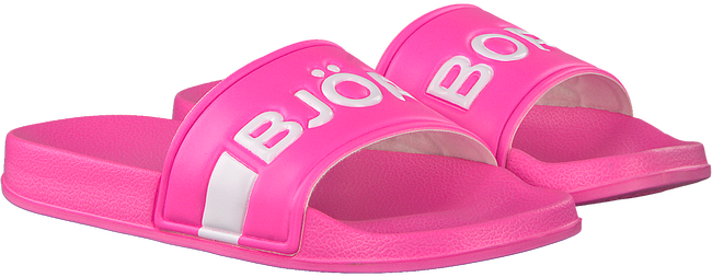 Rosane BJORN BORG Sneaker HARPER 1 K - large