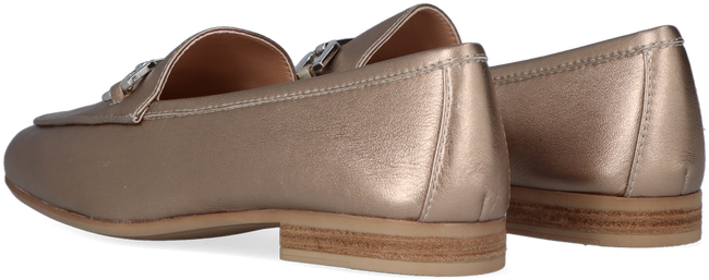 Bronzefarbene UNISA Loafer DALCY  - large