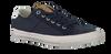 Blaue SUPERDRY Sneaker S286 - small