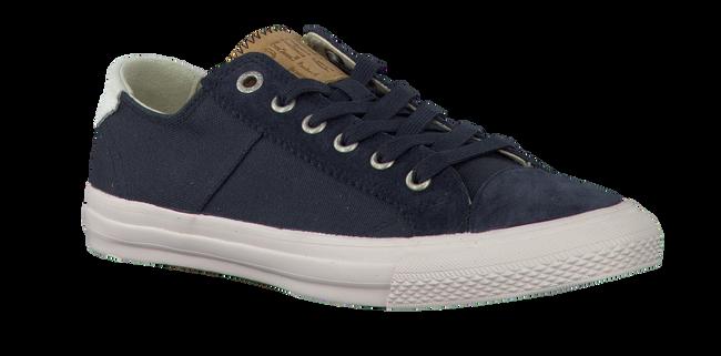 Blaue SUPERDRY Sneaker S286 - large