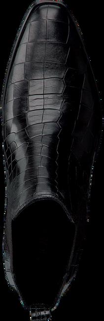 Schwarze OMODA Chelsea Boots 741201  - large