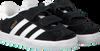 Weiße ADIDAS Sneaker GAZELLE CF I - small