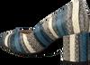 Blaue PETER KAISER Pumps NAJA  - small