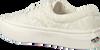 Beige VANS Sneaker low UA ERA PLATFORM WMN  - small