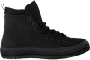Schwarze CONVERSE Sneaker CHUCK TAYLOR ALL STAR WP MEN - small