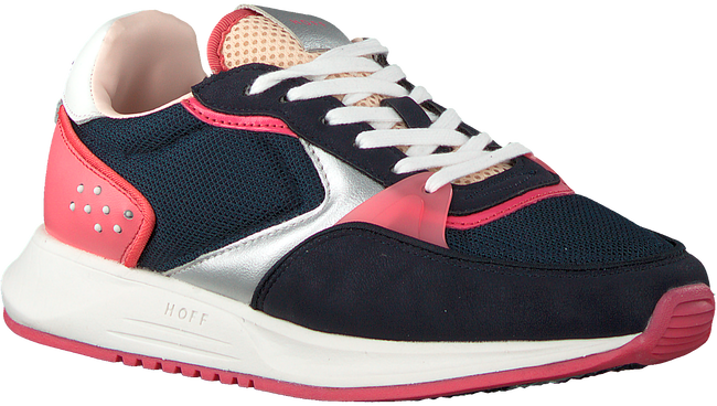 Blaue THE HOFF BRAND Sneaker low LE MARAIS  - large