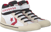 Weiße CONVERSE Sneaker PRO BLAZE HI KIDS - small