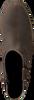 Braune HIP Langschaftstiefel H1843 - small