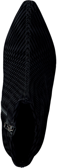 Schwarze PETER KAISER Stiefeletten MARION  - large
