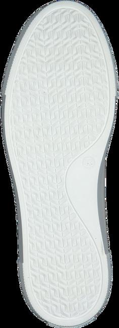 Weiße NOTRE-V Sneaker low 20J4850E-OMD51  - large
