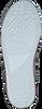 Beige VINGINO Sneaker NAOMI LOW - small