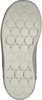 Weiße ADIDAS Sneaker STAN SMITH 360 KIDS - small