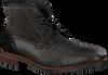 Graue PME Business Schuhe PHANTOM - small