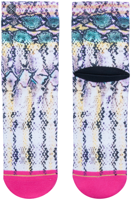 Rosane XPOOOS Socken SOLANGE  - large