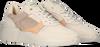 Beige NUBIKK Sneaker low ROQUE ROAD  - small