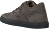 Graue COPENHAGEN STUDIOS Sneaker high CPH753M  - small