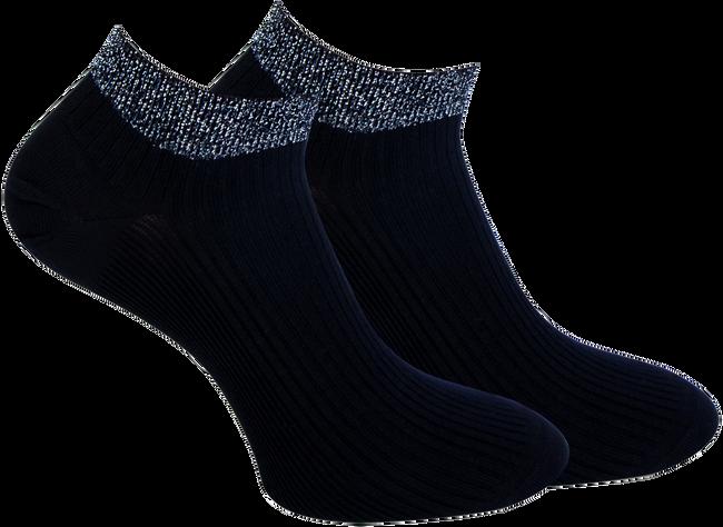 Schwarze MARCMARCS Socken MOSCOW - large