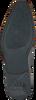 Graue REHAB Business Schuhe GREG CLOVER  - small