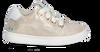 Goldfarbene BUNNIES JR Sneaker low LUCIEN LOUW  - small