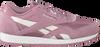 Rosane REEBOK Sneaker CL NYLON - small