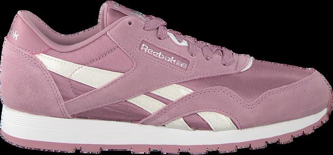 Rosane REEBOK Sneaker CL NYLON - large