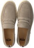 Taupe VRTN Espadrilles 9929  - small