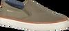 Grüne GANT Slip-on Sneaker BARI 18678426 - small