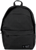 Schwarze ORIGINAL PENGUIN Rucksack CHATHAM AOP PETE BACKPACK - small