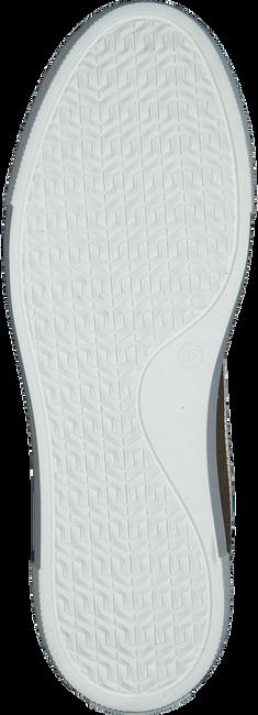 Goldfarbene NOTRE-V Sneaker low J5321-OMD50  - large