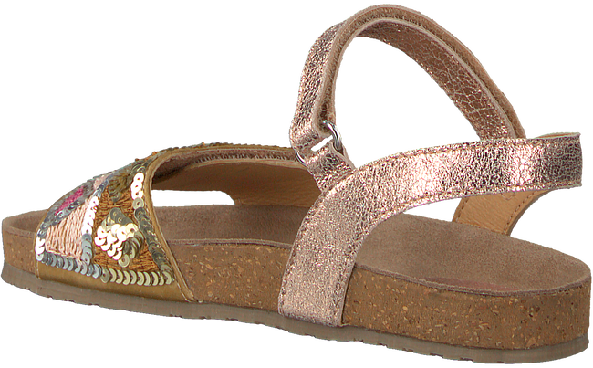 Rosane APPLES & PEARS Sandalen CHANTAL  - large
