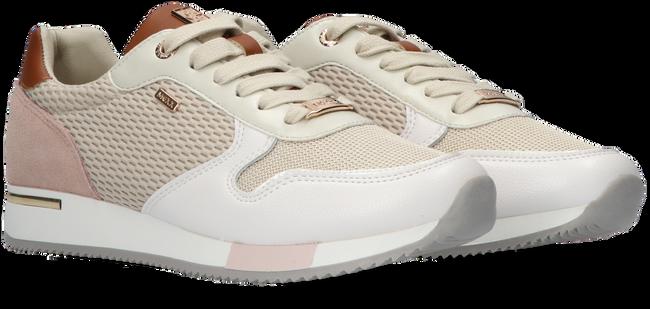 Beige MEXX Sneaker low EFLIN  - large