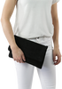 Schwarze PETER KAISER Clutch LIEKE - small