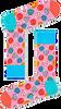 Rosane HAPPY SOCKS Socken SWEET HEARTS  - small