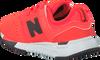 Orangene NEW BALANCE Sneaker KA247 - small